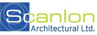 scanlon_logo